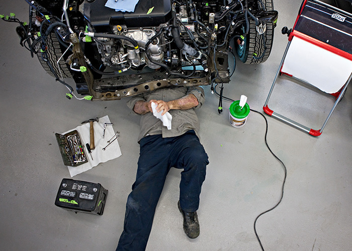 industry_maintenance.jpg
