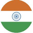 207277 - circle flag india.png