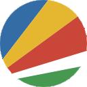 229253 - circle seychelles.png
