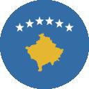229339 - circle kosovo.png