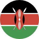 229426 - circle kenya.png