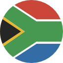 248474 - africa circle south.png