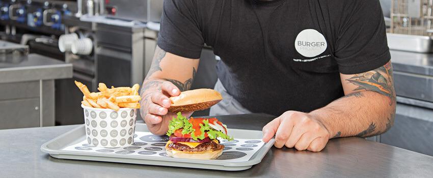 BurgerProject Landscape.jpg