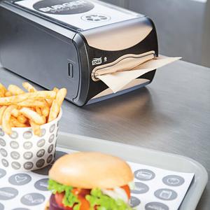 BurgerProject Square.jpg