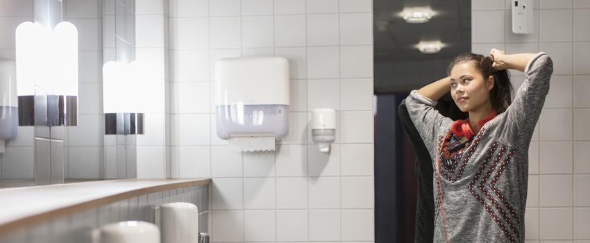 Washroom 2.tif