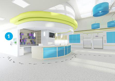 Hospital entrance.png