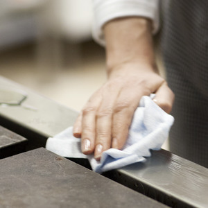 Wiping and Cleaning 4.tif