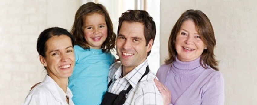 family-hygiene---large-banner2.jpg