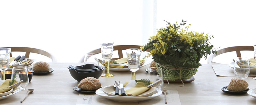 SpringStyling_HoReCa_Original_5200x3500.jpg