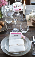 SpringStyling_article_250x400.jpg