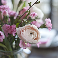 SpringStyling_article_300x300.jpg