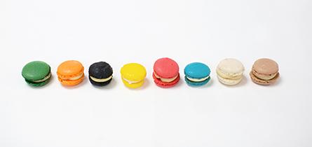 Macarons__445x210.jpg
