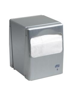 Tork Napkin Table Dispenser