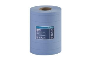 Tork Industrial Paper Wiper