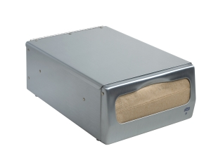 Tork Napkin Cabinet Dispenser