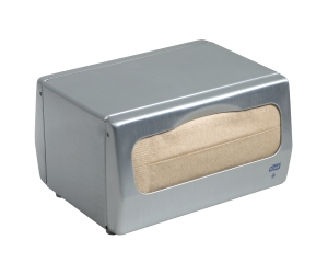 Tork Napkin Table Dispenser
